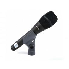Вокальный микрофон Shure KSM9CG