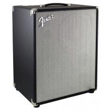 Басовый комбо Fender RUMBLE 500 COMBO