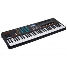 Midi клавиатура Akai MPK 261