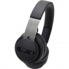 Наушники Audio-Technica ATH PRO7x