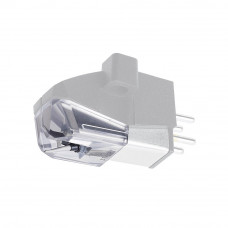 Головка звукоснимателя Audio-Technica AT-XP7