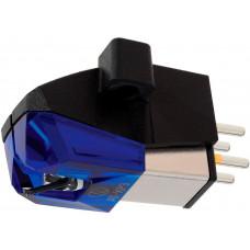 Головка звукоснимателя Audio-Technica AT-XP3