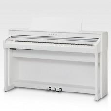 Цифровое пианино Kawai CA58W