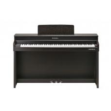 Цифровое пианино Kurzweil CUP310 SR