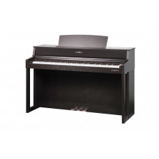 Цифровое пианино Kurzweil CUP410 SR