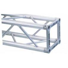Алюминиевая ферма Soundking DKB2204-100