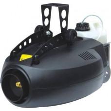 Генератор дыма Disco Effect D-025