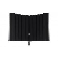 Фильтр отражений Marantz PRO Sound Shield Compact