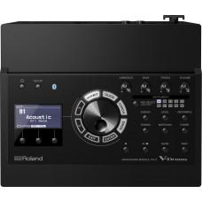 Барабанный модуль Roland TD17