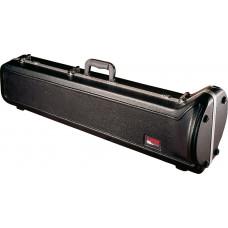 Кейс для тромбона Gator GС-Trombone