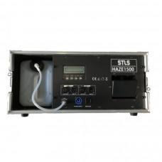 Генератор тумана STLS HAZE 1500