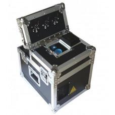 Генератор тумана DM-600 Double Mist Machine