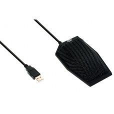 USB микрофон для веб-конференций MXL AC-404
