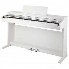 Цифровое пианино Kawai KDP110 White