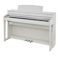 Цифровое пианино Kawai CA79W