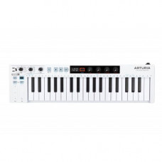 Midi клавиатура Arturia KeyStep 37