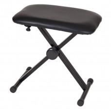 Банкетка (стульчик) Kinsman KSS11