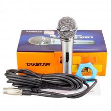 Микрофон Takstar KM661