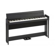 Цифровое фортепиано Korg C1 AIR-WBK