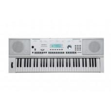 Синтезатор Kurzweil KP110 WH