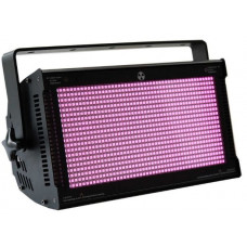 Стробоскоп Free Color S1000 LED RGB