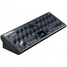 Аналоговый синтезатор Modal Electronics ARGON8M