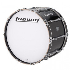 Маршевый барабан Ludwig 14x28 LFS228XR
