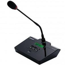 Беспроводной конференц микрофон Takstar DG-C100T1