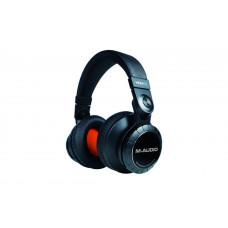 Наушники M-Audio HDH-50