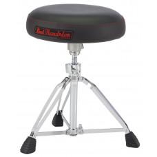 Стул для барабанщика Pearl D-1500