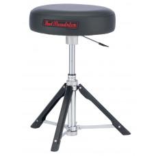 Стул для барабанщика Pearl D-1500RGL