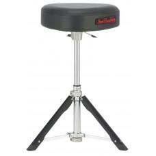 Стул для барабанщика Pearl D-1500TGL