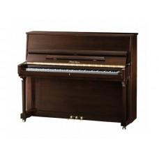 Акустическое пианино Pearl River UP115M2 WalnutB