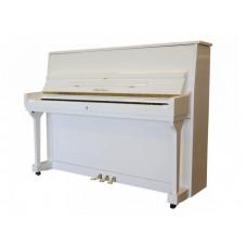 Акустическое пианино Pearl River UP115M2 WhiteB