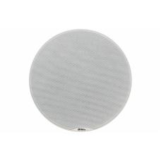 Активный потолочный динамик Sky Sound FLC-718ABT