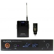 Радиосистема Audix PERFORMANCE SERIESAP41L10
