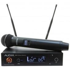 Радиосистема Audix PERFORMANCE SERIESAP41w/OM2