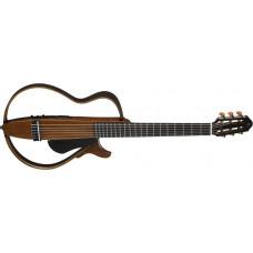 Silent гитара Yamaha SLG200N (Natural)