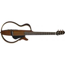 Silent гитара Yamaha SLG200S (Natural)