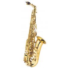 Альт-саксофон J.MICHAEL AL-500
