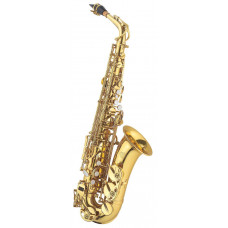 Альт-саксофон J.MICHAEL AL-600 (P)