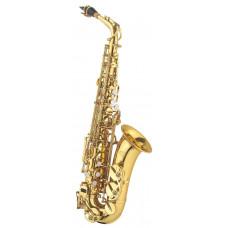 Альт-саксофон J.MICHAEL AL-780