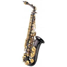 Альт-саксофон J.MICHAEL AL-800BL