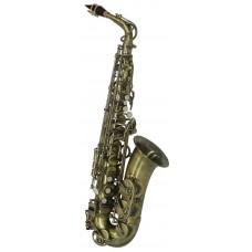 Альт-саксофон J.MICHAEL AL-880AGL