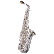 Альт-саксофон J.MICHAEL AL-900SL (S)