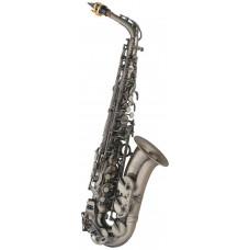 Альт-саксофон J.MICHAEL AL-980GML (S)