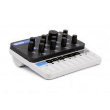 Аналоговый синтезатор Modal Electronics CRAFTsynth v20