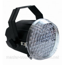 Стробоскоп LED City Light CS-B052 LED