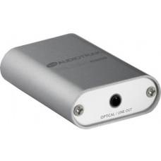 USB интерфейс ESI Audiotrak DRDAC nano