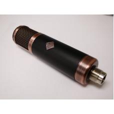 Ламповый микрофон Telefunken CU29
